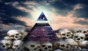 """Résultat de recherche d'images pour """"LE feu illuminati"""""""