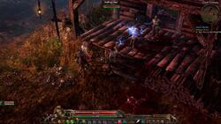 Grim Dawn - Preview