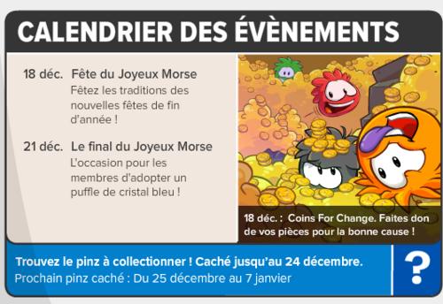 Journal du 11/12/2014