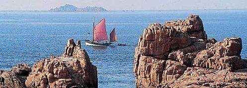 cote-de-granit-rose_630x224.jpg