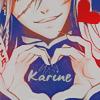 Commande avatar Krakinette