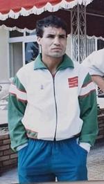 Maiche Abdelwahab