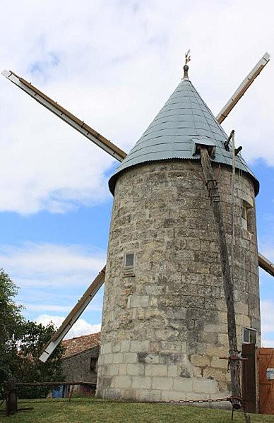 Moulin de la Sablière-Floirac-3-