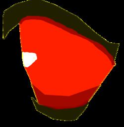 Oeil 1