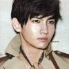 Geum_Line_Pyo