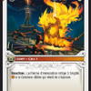 Flèche d\'Immolation.png