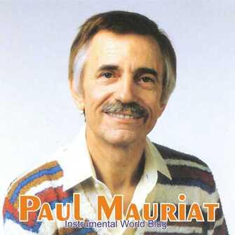 Paul Mauriat, 4ème volet