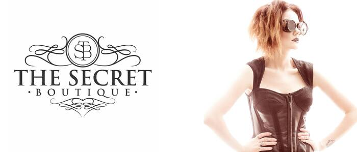 The Secret Boutique
