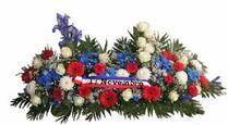 Un Ifois mort en opération extérieure