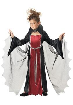 Balade d'Halloween