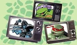 La télévision est devenue le grand prédateur de tous les problèmes humains