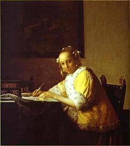 Jan%20Vermeer%20-%20Lady%20Writing%20a%20Letter%20