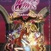 winx movie 4