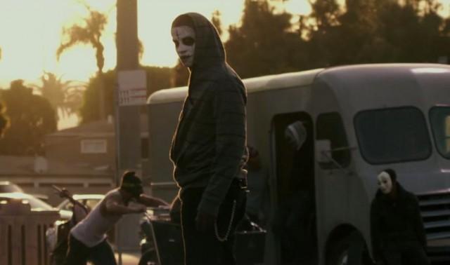 [Flop] Bilan Cinéma 2014