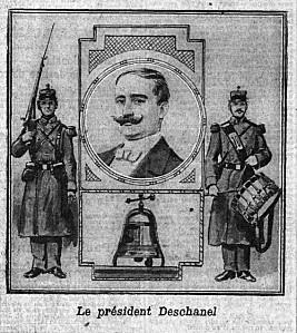 19120525-La-Croix-une-Le-President-Deschanel-Gallica-BnF
