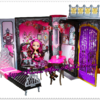 photo-commercial-briar-beauty-throne-coming-doll-playset (2)