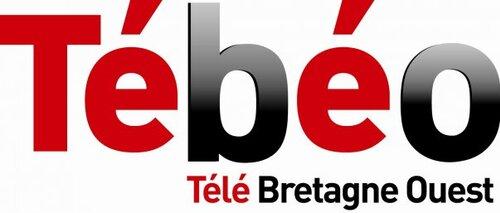 Tébéo Télé Bretagne Ouest