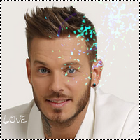 icon M. Pokora
