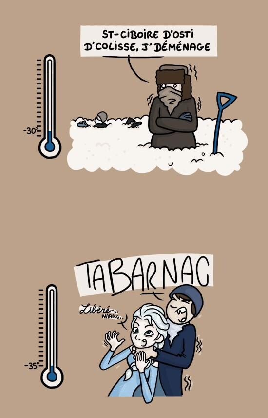 temperatures07
