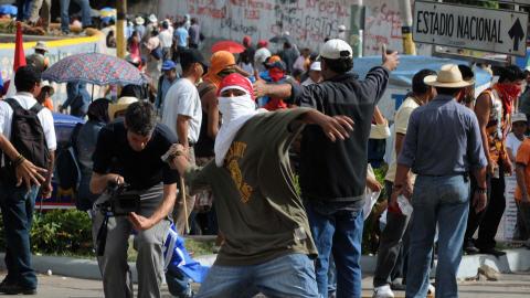 AFP 090813honduras-manifestation 8