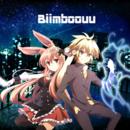 avatar de Biimboouu