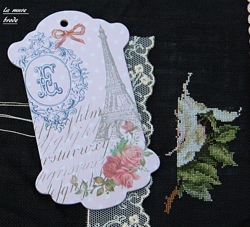 roses-anciennes-pierre-de-ronsard--2-.JPG