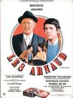 Adamo - Les Arnaud - 1967