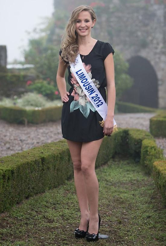 Miss-Limousin-2013-Sandra-Longeaud