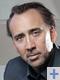 Stefan Godin voix francaise nicolas cage