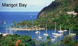 Antilles3