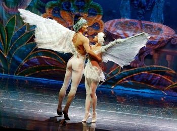 Moscow+Ballet+Great+Russian+Nutcracker+New+hyMHYzpbf5Kl