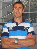 Gilbert GASCOU
