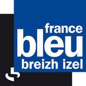 Débat entre candidats sur France Bleu Brezih-Izel