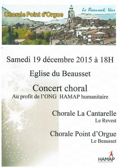 Blog de chouquette :dessins et chant chorale, concert de noel de samedi