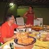 mauritanie nouakchott soirée à jéloua 3
