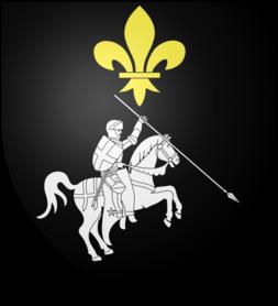 LES REMPARTS DE GOURNAY-EN-BRAY (Seine-Maritime)