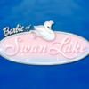 Logo 2 de Barbie Lac des Cygnes
