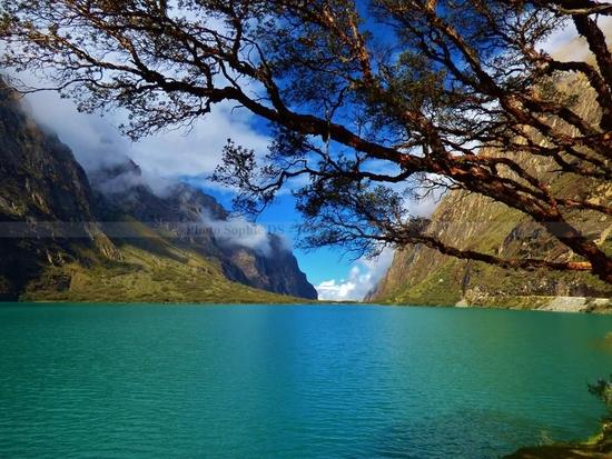 Pérou (2)