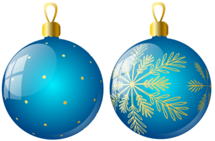 http://gallery.yopriceville.com/var/resizes/Free-Clipart-Pictures/Christmas-PNG/Transparent_Two_Blue_Christmas_Balls_Ornaments_Clipart.png?m=1382914800