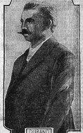 2018 : centenaire de la réhabilitation juridique de Jules Durand