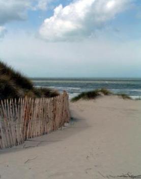 bray dunes