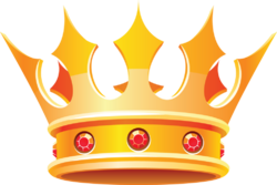 défi roi et reine