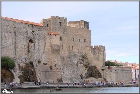 Chateau_Collioure07_4