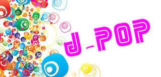 La J-pop