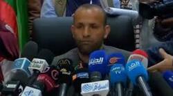 Affaire Nekkaz : Le cousin était l'ultime moyen (une roue de secours)