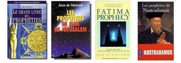 prophetie6