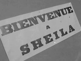 31 janvier 1967 / JOURNAL NORMANDIE