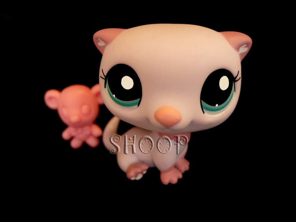 LPS 2039