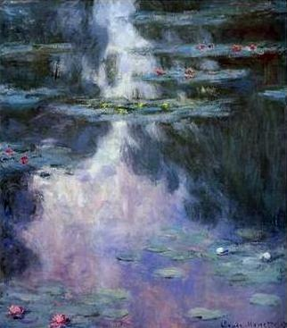http://upload.wikimedia.org/wikipedia/commons/b/bf/Claude_Monet_-_Water_Lilies.JPG