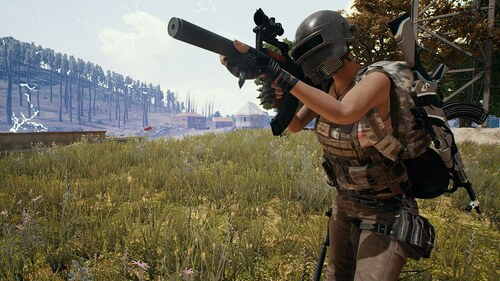 Why You should Buy PUBG Mobile Boosting if You Love Playing the Game